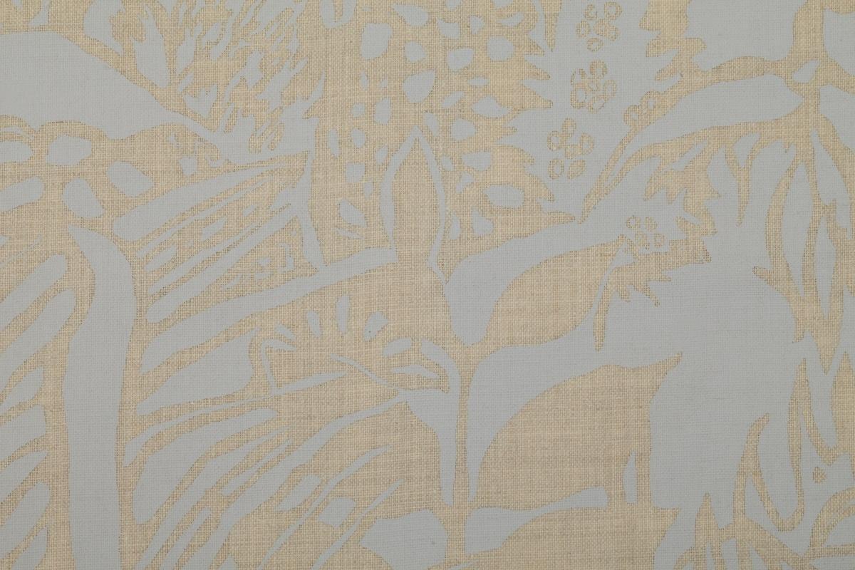 Hidden Helicinia soL DETAIL