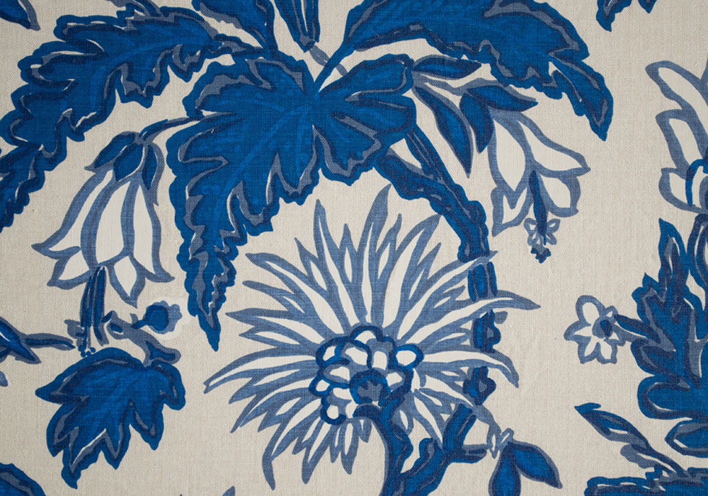 blue-on-linen-strange-bloom-web-good