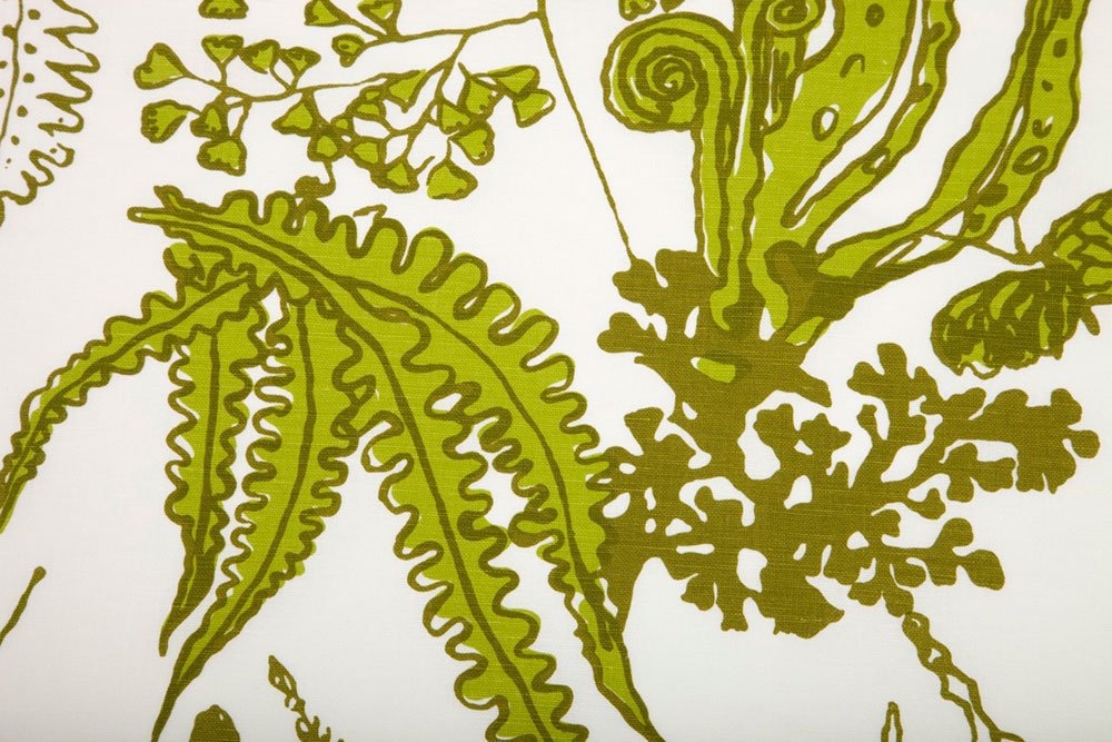green-ferns-detail-on-linen-__-