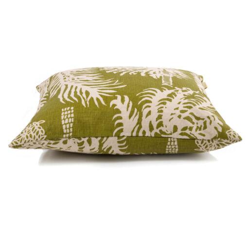 Palms-Olive-Cushion-web