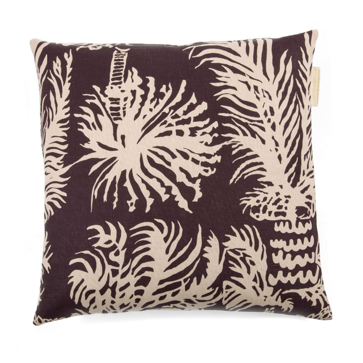 Palms-brinjal-cushion-web