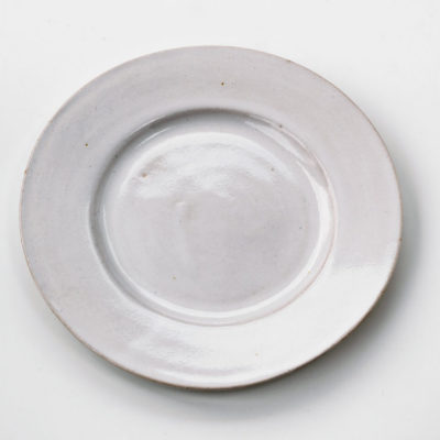 Small-Side-Plate-web
