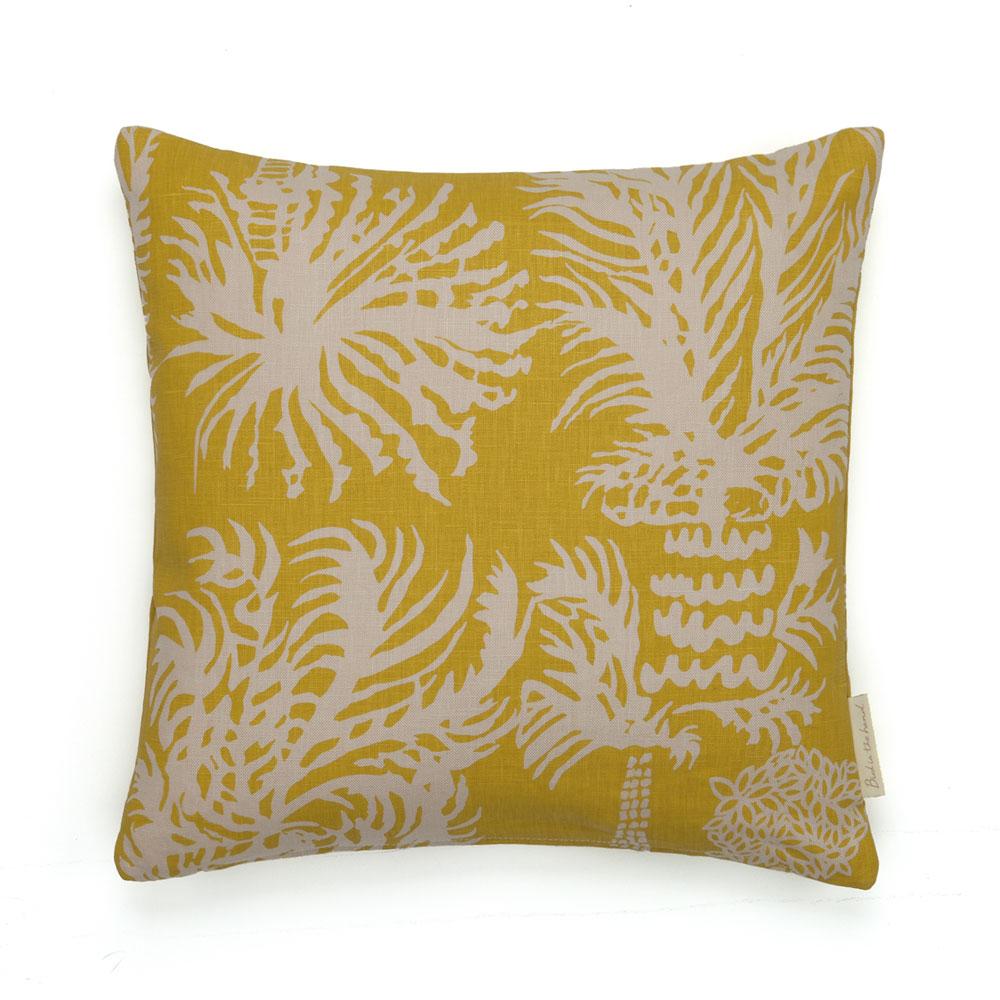 palms-chartreusse
