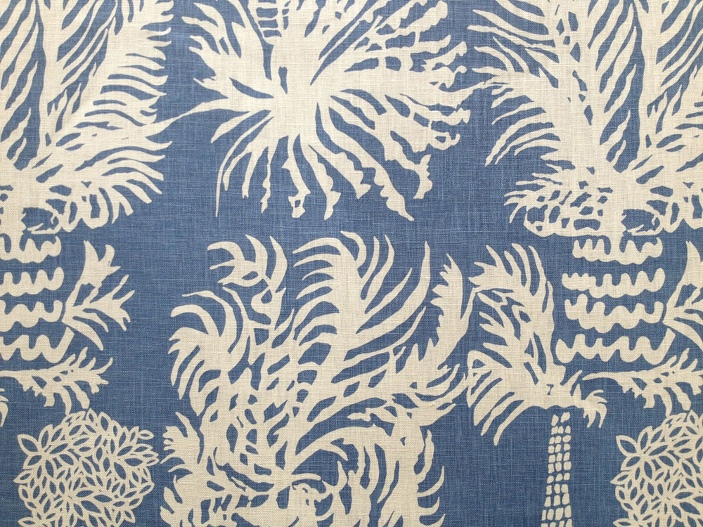 palms-denim-