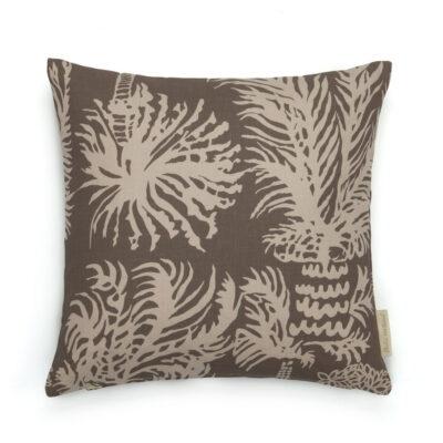 palms-taupe-web