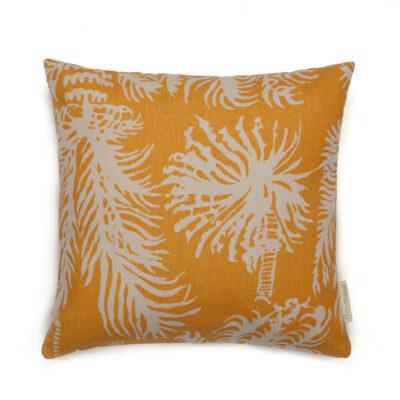 saffron01-web
